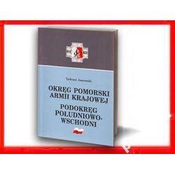 Armia Krajowa na Pomorzu Brodnica Grudziądz ZWZ AK
