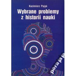 HISTORIA NAUKI I JEJ SPOŁECZNE FUNKCJE SOCJOLOGIA