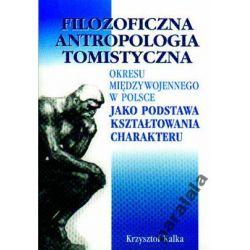 FILOZOFIA SW TOMASZ Aborcja Katolicyzm BOG Wiara