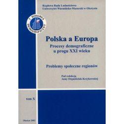 DEMOGRAFIA SPOL Bieda Rodzina Bezrobocie w Polsce