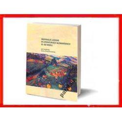 LITERATURA STARORUSKA Kaukaz Bajka Folklor Remizow
