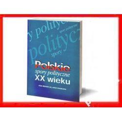 KONFLIKTY III RP Przemyśl Ukraińcy Polska a Litwa