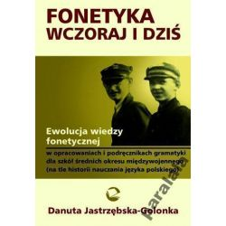 FONETYKA Historia ŁACINA Gramatyka Historyczna !!