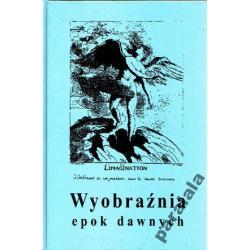 Literatura STAROPOLSKA Baroku Oswiecenia Syberia !