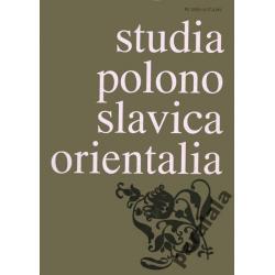 BIALORUSI Folklor Obyczaje Literatura Białoruska