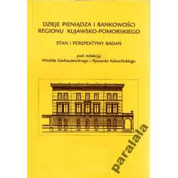 MONETY BANKI HISTOR. Numizmatyka Mennica Bydgoszcz
