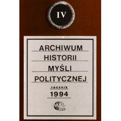 HISTORIA POLITOLOGIA SEJM XVII KONTESTACJA OBRONA