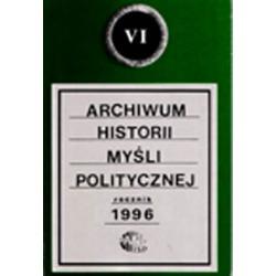 HISTORIA POLITOLOGIA FILOZOFIA DOKTRYNY MAISTRE !!