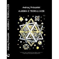 ALGEBRA TEORIA LICZB Podzielności W Pierscieniach
