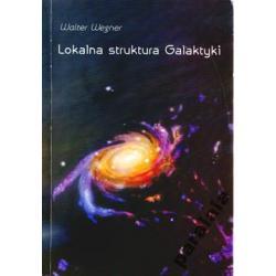 GALAKTYKA Struktura Galaktyki GWIAZDY ASTRONOMIA !