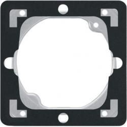 Ospel Impresja Zestaw uszczelniający IP-44 ZU-1Y
