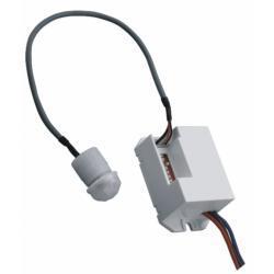 Orno Czujnik ruchu i zmierzchu z zewnętrznym sensorem 360 stopni 800W OR-CR-211