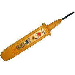 Sunco Electronics Tester napięcia 200-250V Fazer 777