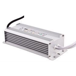 Abilite Profesjonalny zasilacz LED hermetyczny 12V 60W IP67 4548
