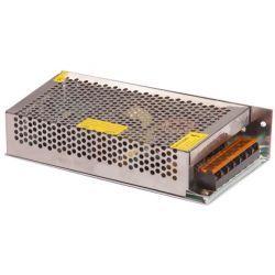 Abilite Profesjonalny zasilacz LED 12V 250W 711