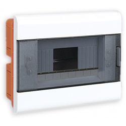 Elektro-Plast Rozdzielnia podtynkowa SRp-6 (N+PE) 2.1