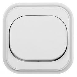 Timex Nefryt Łącznik schodowy biały WNT-5N