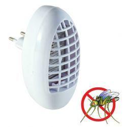 Orno Lampka elektryczna na komary OR-AE-1308
