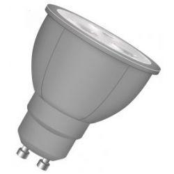 Neolux by Osram Żarówka LED 3W (35W) 230lm GU10 2700K 30582
