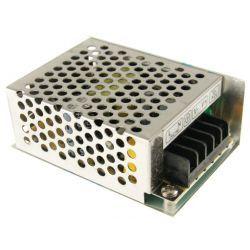 Abilite Profesjonalny zasilacz LED 12V 80W 392