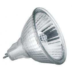 GTV Żarówka halogenowa MR16 50W 230V HL-JCDR38-50