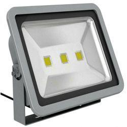 Superled Oprawa Lampa Naświetlacz Halogen Led 150W barwa zimna 3232