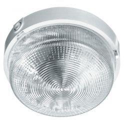 Lena Lighting Oprawa ścienno-sufitowa Rondo 100W E27 150036