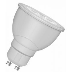 Osram Żarówka LED PARATHOM PAR16 3,3W (35W) 230lm GU10 2700K