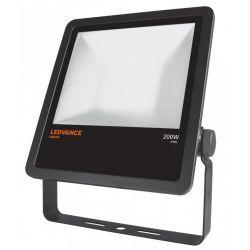 Osram LEDVANCE LED FLOODLIGHT 200W IP65 Oprawa Lampa Naświetlacz Halogen 4000K 01190