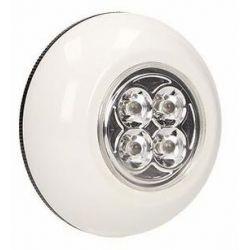 Orno Lampka dotykowa LED 3xAAA OR-LA-1412
