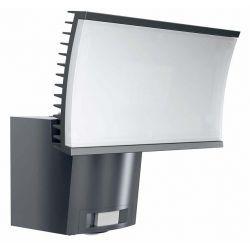 Osram NOXLITE OUTDOOR LED HP FLOODLIGHT II 23W IP44 Oprawa Lampa Naświetlacz Halogen z czujnikiem ruchu 3000K 05603