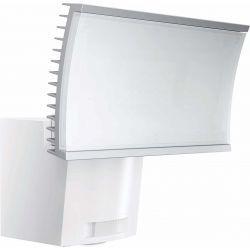 Osram NOXLITE OUTDOOR LED HP FLOODLIGHT II 23W IP44 Oprawa Lampa Naświetlacz Halogen z czujnikiem ruchu 3000K 17996