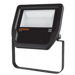 Osram LEDVANCE LED FLOODLIGHT 20W IP65 Oprawa Lampa Naświetlacz Halogen 4000K 10976