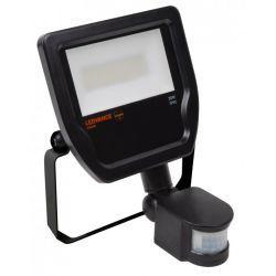 Osram Floodlight LED sensor 20W IP65 Oprawa Lampa Naświetlacz Halogen z czujnikiem ruchu 3000K 14677