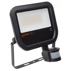 Osram Floodlight LED sensor 50W IP65 Oprawa Lampa Naświetlacz Halogen z czujnikiem ruchu 3000K 14714