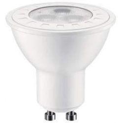 Philips Pila Żarówka LED GU10 SMD 3W (35W) 230lm 230V 2700K 64479