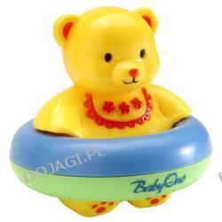 Zabawka do wanny Pływający Miś Baby Ono