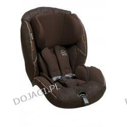 Fotelik samochodowy Besafe Izi Comfort Isofix