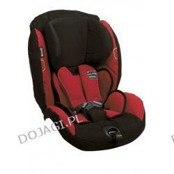 Fotelik Samochodowy BeSafe iZi Combi ISOfix X3