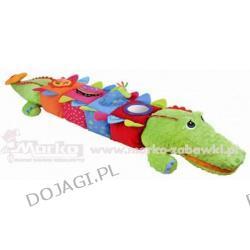 """Krokodyl - klocki k""""kids"""