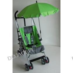Parasolka do wózka uniwersalna Baby More
