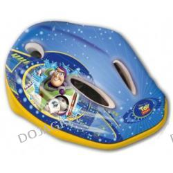 Kask rowerowy Toy Story