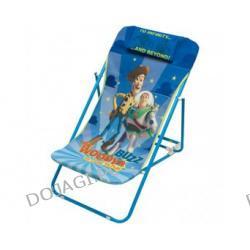 Leżak Toy Story