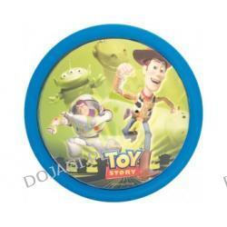 Lampka nocna okrągła Toy Story