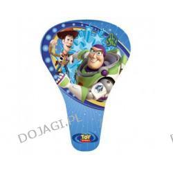 Pokrowiec na siodełko Toy Story