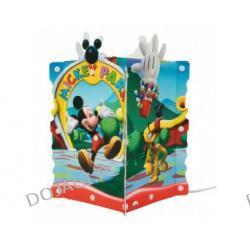 Lampka nocna Myszka Mickey