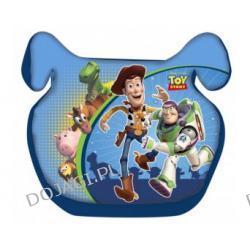 Fotelik siedzisko Toy Story