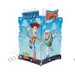 Lampka nocna Toy Story