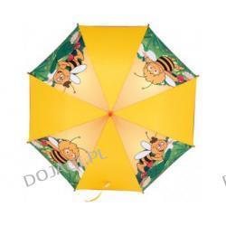 Parasolka Pszczółka Maja