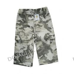 Spodnie MORO 62-86 Dojagi